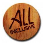 logo-all-inclusive-296x300